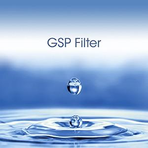 GSP Filter