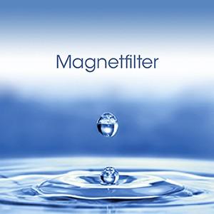 Magnetfilter