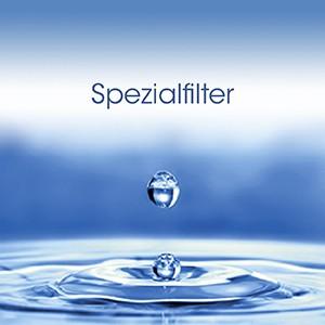 Spezial-Filter
